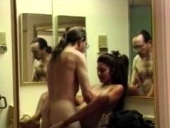 ED POWERS - Dirty Dirty Debutantes - Malina 2