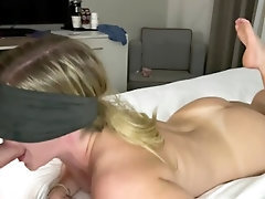 Throat fuck leads to rimming, milking, and cumshot - derek and bianca teaser