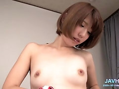 Hot Lips and Cock Vol 36