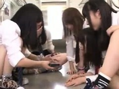 Asian schoolgirls instruct - Witness Part2 on attach below